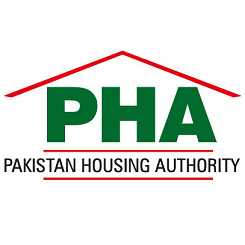 Application Date Extended till 28 February 2011: PM Housing Scheme for Federal Officers
