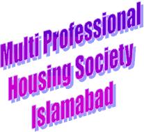 SC Judgement in CDA & Multi Professional Housing Society on land case