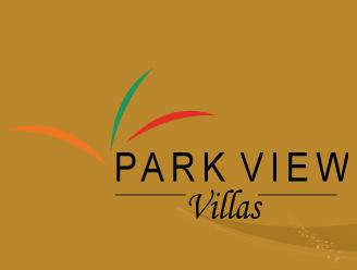 Park View Villas Multan Road Lahore