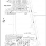 SA Gardens GT Road Lahore (Detail Master Plan)