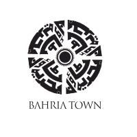 Jobs in Bahria Town Lahore