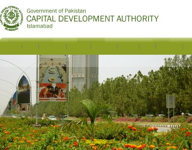 CDA Islamabad to launch Park Enclave housing scheme – Clean & Green, Posh & Environment Friendly