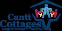Cantt Cottages Multan
