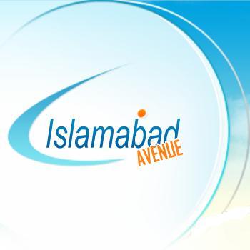 Islamabad Avenue Housing Scheme (Detail Layout Plan)