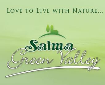 Saima Green Valley Karachi (Residential/Commercial Scheme)