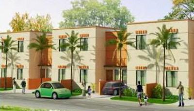 Ashiana City – Ashiana-II Housing Scheme Barki Road Lahore will Start on Dec 25, 2011
