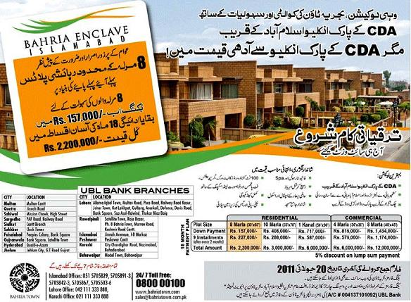Houses 1 kanal dha lahore mitula homes - Bahria Town Islamabad Prices Submited Images