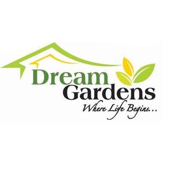 Dream gardens Lahore – Prices of Plots and Houses