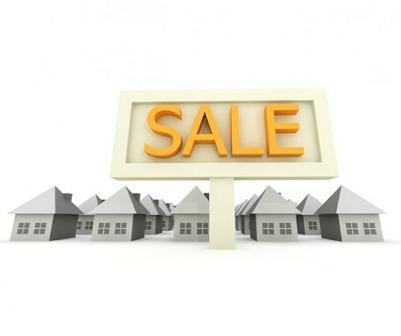 Secure investment – Property prices boom in Lahore : Migration from Karachi on rise