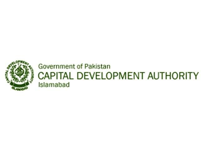 CDA will launch Margalla Enclave Housing Scheme in Islamabad
