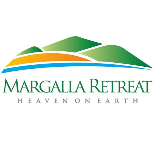 Margalla Retreat – CDA Dream Housing Scheme in Sector E-11 Islamabad