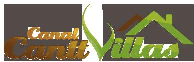 http://www.fjtown.com/wp-content/uploads/2011/10/Canal-Cantt-Villas-Logo.png