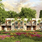 Cantt Villas Multan – Payment Plan