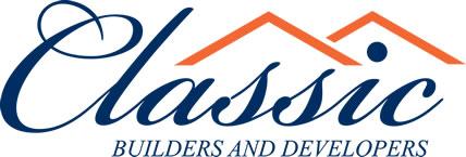 Housing Development Logo And Developers Logo