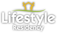 Lifestyle Residency Islamabad – Application Form