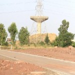RP Housing Islamabad - Development Work -1