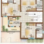 Bungalow 120 sq yards One Unit Ground Floor