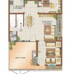 Bungalow 160 sq yards One Unit Ground Floor