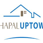 Chapal Uptown Karachi – housing project of Chapal Builders & Developers
