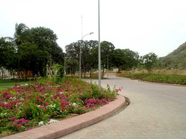 Naya Nazimabad Housing Karachi – Payment Plan