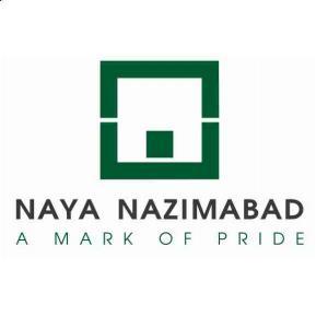 Naya Nazimabad Housing City Karachi – Bungalows Payment Plan