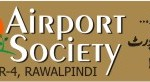 Airport Society Housing Scheme Sector 4 Rawalpindi Islamabad