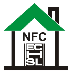 NFC Employees Housing Scheme Lahore – Tender Notice for