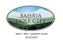 Bahria Golf City Murree Express Highway Islamabad