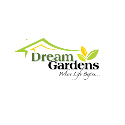 Dream Gardens Housing Scheme Lahore Location Map