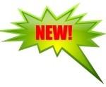 New Icon Logo