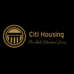 Citi Housing Gujranwala