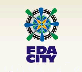 FDA City Housing Scheme Faisalabad