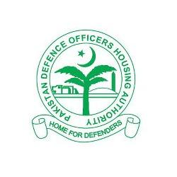 DHA Housing Scheme Phase 8 Karachi –  Three sectors to open by 2014