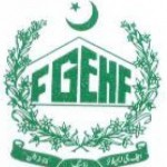 Federal Govt Employees Housing Foundation (FGEHF) Karachi Apartments Balloting/Draw