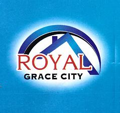 Royal Grace City Housing Scheme Multan