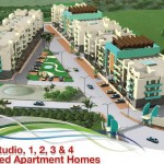 The Springs Rawalpindi Islamabad Housing Project