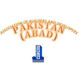 Real Estae Sector in 2012 and Association of Builders and Developers (ABAD) Pakistan