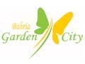 Bahria Garden City housing scheme Zone-V Islamabad