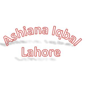 Ashiana e Iqbal Burki Road Lahore – PLDC Notice of Expression of Interest