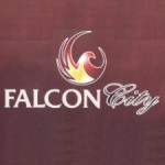 Falcon City Housing Scheme Multan