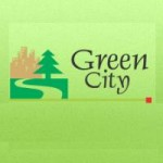 Green City Islamabad, Location and Master Plan