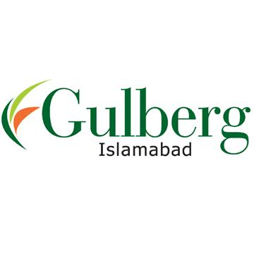 Gulberg Islamabad – Residential Plots Booking Date Extended till January 31, 2013