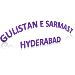 Gulistan e Sarmast Housing Scheme Phase III Hyderabad, Plots booking started