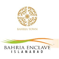 Bahria Enclave Apartments Islamabad for Sale