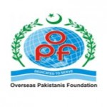 OPF Housing Scheme Lahore