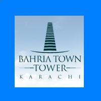 Bahria Town Tower Karachi