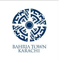 Bahria Town Denied Association with Fazaia Housing Karachi