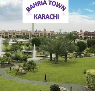 Bahria Town Karachi Projects Members Registration Started