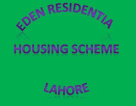 Eden Residentia Housing project Lahore