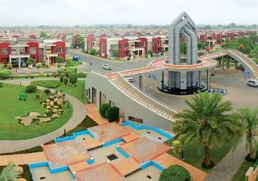 Bahria Town Karachi Announced Possession of Residential and Commercial Plots